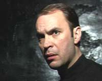 Андрей Москвичев