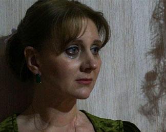 Нелли Ртвеладзе